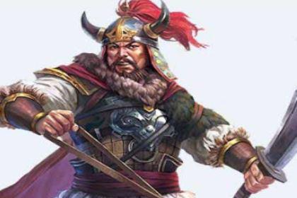 浑邪王为何会投靠汉朝?匈奴浑邪王的部队最后怎么样了?