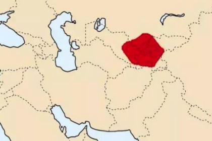 隋唐时期大量进入中原的粟特人和波斯有什么关系?