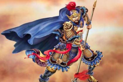 张辽、张郃和张飞,谁的实力更强?