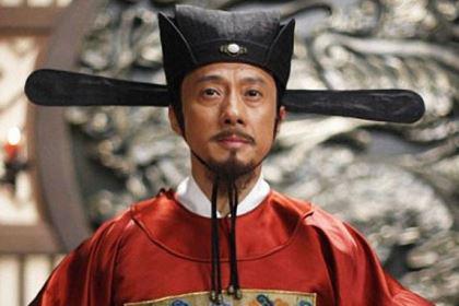 朱由校为什么会默许魏忠贤打压东林党?