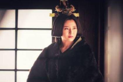 郭皇后:连司马懿都爱用她的名义作矫诏的女人