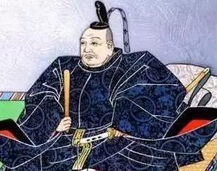 明朝这个皇帝打得日本300年不敢出门,却被骂昏君