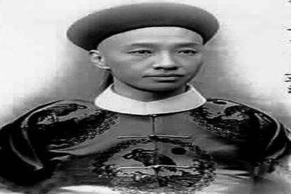 武昌起义爆发后,清朝还有多少的库银?到底有多穷