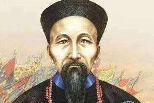 清朝无论皇帝和大臣,为什么脖子上都有一串佛珠?有着什么作用