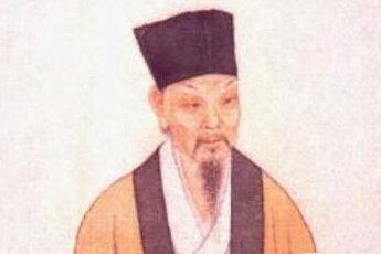 """古代有人被""""热死""""?苏轼原来是被热死的"""