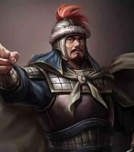 揭秘:曹操为什么会善待杀子仇人张绣?