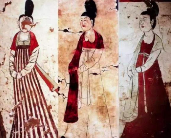 唐太宗最宠爱的小女儿,她到底是怎么死的?
