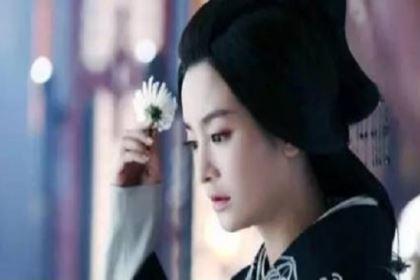 刘肇为什么要立邓绥为皇后?邓绥有哪些吸引刘肇的地方