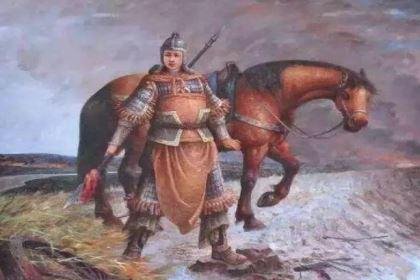 秦良玉:戎马四十余年,历史上唯一被单独列传的女将