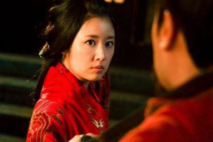 三国孙尚香和刘备为什么没有孩子?孙尚香是怎么和刘备分离的?