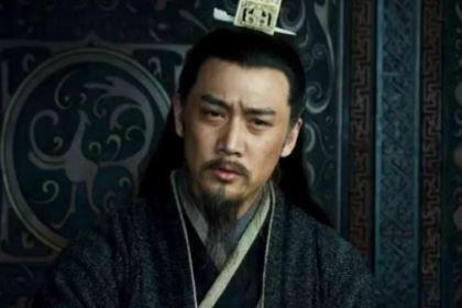 吴懿远比马谡更适合镇守街亭,诸葛亮为什么不用他?