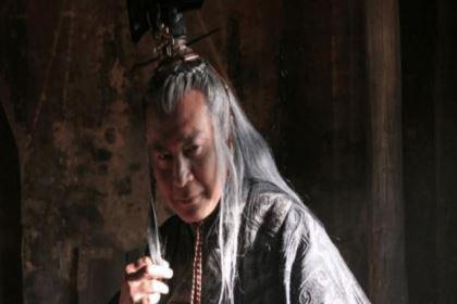 陈胜吴广起义之后,赵高为什么不出兵平叛?