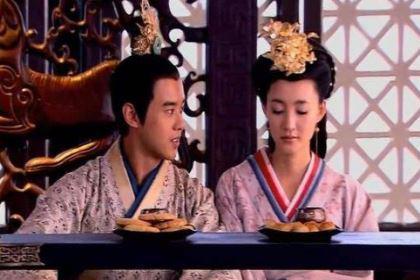 王娡靠了什么成为后宫中最厉害的女人?