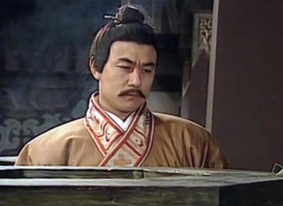 揭秘:晋国著名外交家吕省是怎么说服秦穆公的?