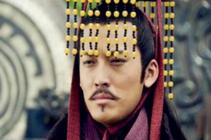 刘琮被曹操辱骂、截杀在历史上是真实存在的吗?