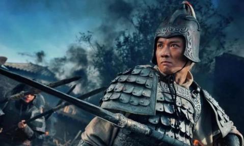 刘备手下良将众多,为何诸葛亮单单与赵云关系最好?