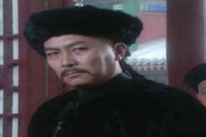 皇帝:茶叶多少钱一斤?茶农:500文!雍正回宫便处死3人