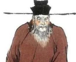 历史上蔡京、高俅的下场是什么?