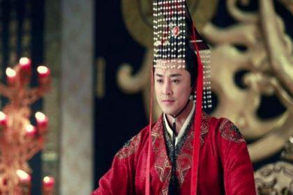 汉朝最无情皇帝:处死女儿,杀光儿子