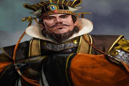 唐朝著名将领段志玄,他的一生经历了什么?