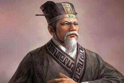 李蔡:历史上第一个贪污腐败落马的丞相