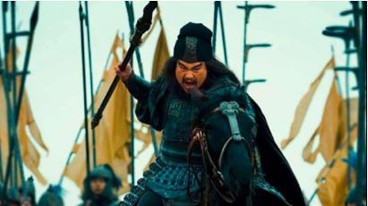 夏侯渊的后代跟蜀汉有仇 为什么他的孩子会投靠敌国呢