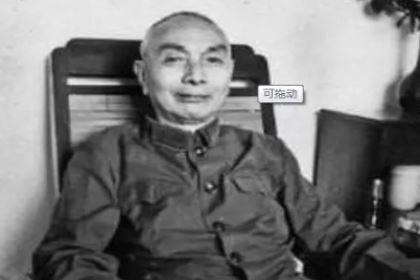 黄维兵团一位师长打破其部署,令其全军覆没被俘,30年后两个人相见和好如初