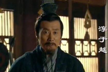 秦始皇焚书坑儒,却为什么给扶苏找一个儒家老师