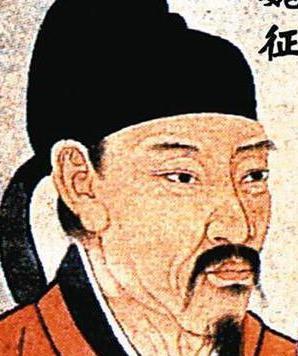 为什么魏征的谏言,唐太宗基本是都听?
