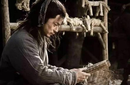 彭城之战项羽三万人战胜了刘邦?为什么垓下之战却却输了?
