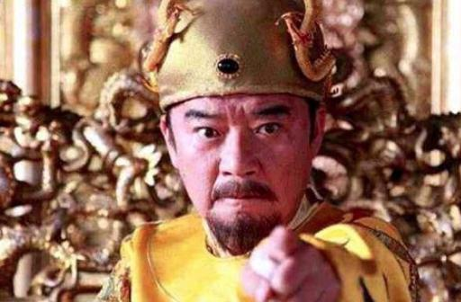 明朝一清官竟被朱元璋逼到卖女儿,事情的真相是什么?