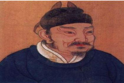 郭威:历史上最幸运的乞丐,多年后成为开国皇帝