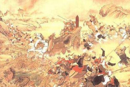 赤眉军和绿林军的历史由来,结局又是如何?