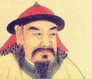 南宋无良将是什么意思?皇帝不能慧眼识人,良将被迫害,草包将军被提拔!