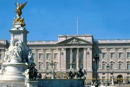 君主立宪制:相对于君主专制的一种国家体制