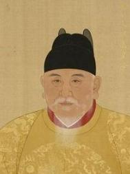 明朝的皇位传递史!明朝16位皇帝之间是什么关系?