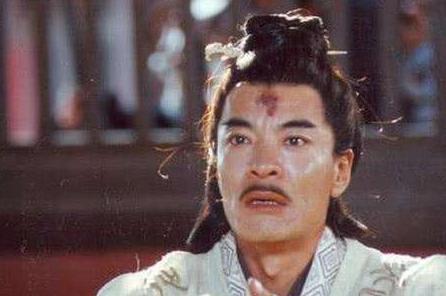 秦始皇为什么会突然暴毙呢 他到底是不是被人陷害的