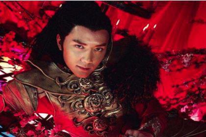 刘苍是汉光武帝刘秀最能干的儿子,为什么没当上皇帝呢?