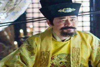 她是李存瑁最漂亮的妃子 为何最后会成为郭威的皇后呢