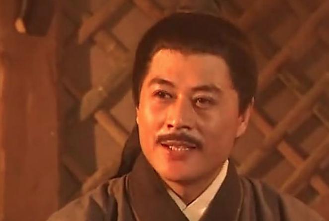 刘邦宠爱张良,陈平和张良谁更厉害?