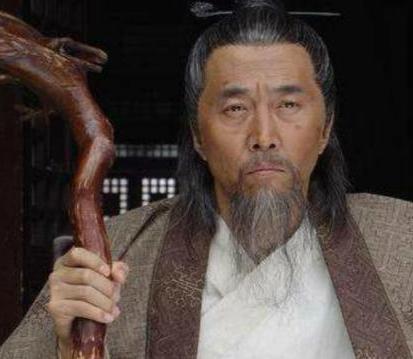 刘伯温死前预言刘氏复兴 结果后来真的应验了