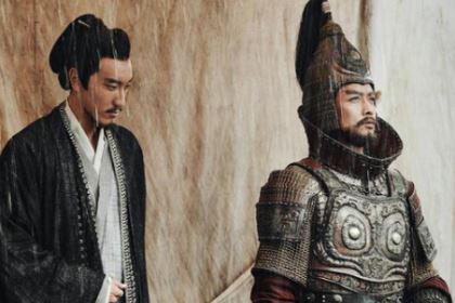 """曹操为什么说若郭嘉在赤壁之战就不会输?曹操""""哭郭嘉""""的真实意图是什么?"""
