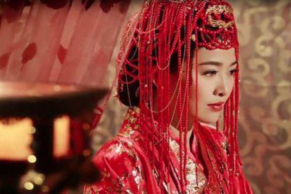 平阳公主:唐朝第一女将,历史上唯一以战礼下葬的公主