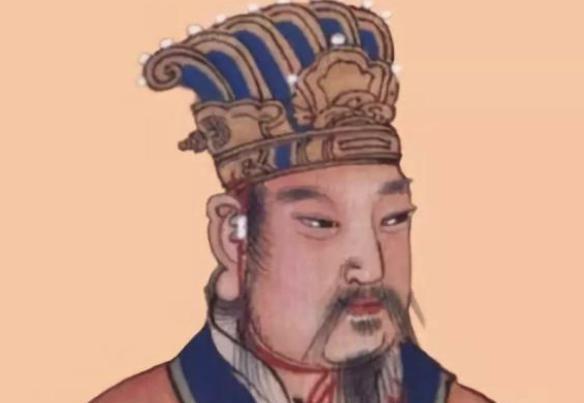 周武王在位时,分封制为什么被废除了?