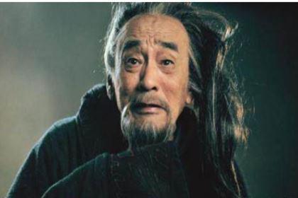 郭汜为什么能扰乱董卓的朝政?原因是什么
