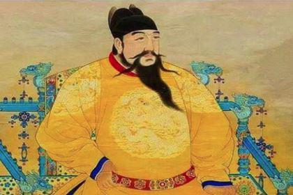 他是明朝最有争议的一个皇帝,却被世人诟病