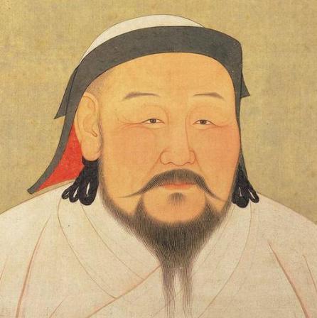 宋恭帝的传奇人生:皇帝到驸马再到高僧