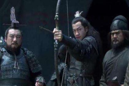 蓝玉明朝第一战神,他死后为什么只留下了一张人皮?