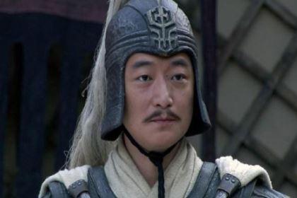 陆逊一把火把刘备的布置烧完,为何从此蜀国开始走向衰败?