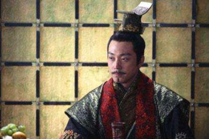 """汉元帝积极实施仁政,为什么却被评为""""昏君""""?"""